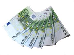 Mehr Geld fürs Fahrrad